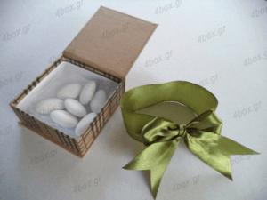 Προσφορά 2020 - Κουτιά Προσκλητηρίων από 0,65€ ! 7