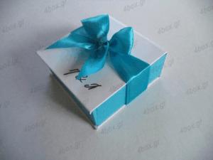 Προσφορά 2020 - Κουτιά Προσκλητηρίων από 0,65€ ! 40
