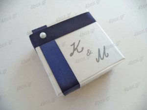 Προσφορά 2020 - Κουτιά Προσκλητηρίων από 0,65€ ! 43