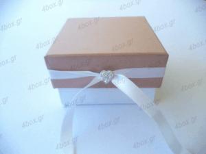 Προσφορά 2020 - Κουτιά Προσκλητηρίων από 0,65€ ! 15