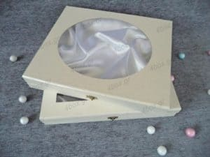 κουτι-στεφανοθηκη (7)