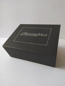 Κουτιά Αποστολής 4