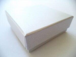 Κουτιά για Μπομπονιέρες 20