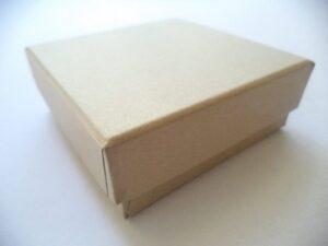 Κουτιά για Μπομπονιέρες 22