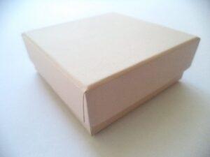 Κουτιά για Μπομπονιέρες 23