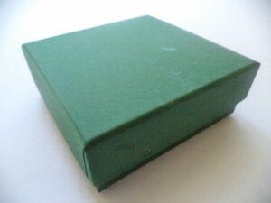 Κουτιά για Μπομπονιέρες 24