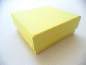 Κουτιά για Μπομπονιέρες 29