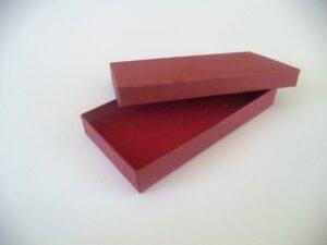 Κουτιά για εικόνες 1