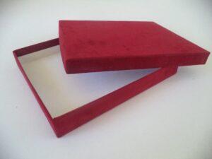 Κουτιά για εικόνες 3