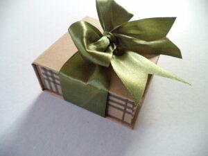 Κουτιά για Μπομπονιέρες 31
