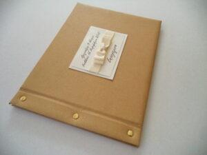 Βιβλία ευχών, ευχολόγια 10