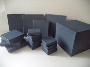 Κουτιά Ασημικών 14