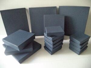 Κουτιά Ασημικών 1