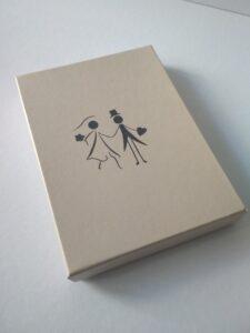 Κουτιά Προσκλητηρίων 3