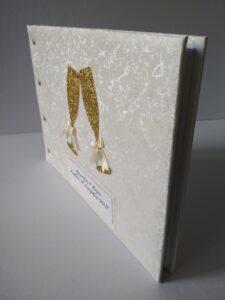 Βιβλία ευχών, ευχολόγια 16