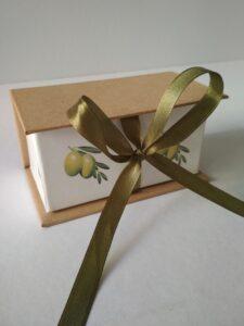 Κουτιά για Μπομπονιέρες 36