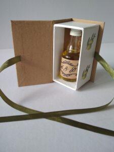 Κουτιά για Μπομπονιέρες 37