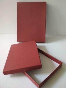 Κουτιά για εικόνες 12