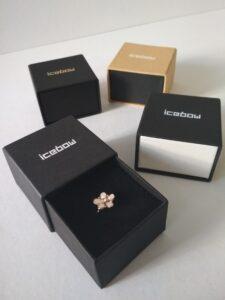 Κουτιά Κοσμημάτων 7
