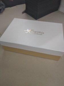 Κουτιά Αποστολής 2