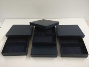 Κουτιά Ασημικών 5
