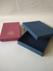 Κουτιά για εικόνες 15