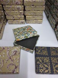 Κουτιά για εικόνες 16