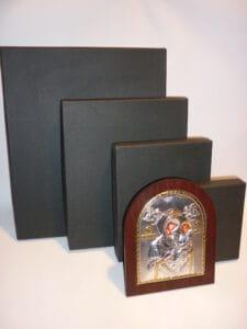 Κουτιά για εικόνες 21