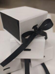 Κουτιά για Μπομπονιέρες 14