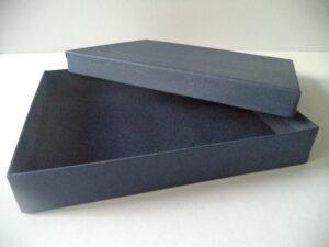 Κουτιά Ασημικών 6