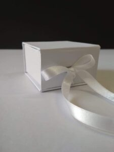 Κουτιά Κοσμημάτων 2